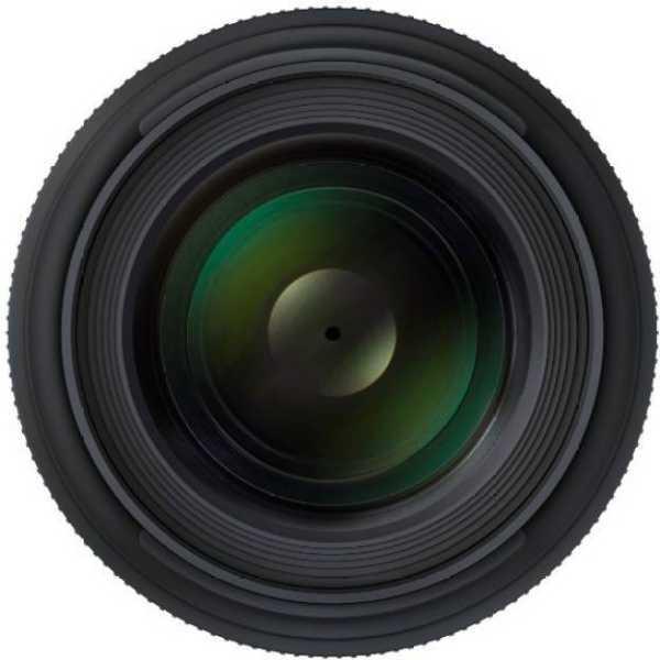 Tamron F017N (90MM) Telephoto Lens