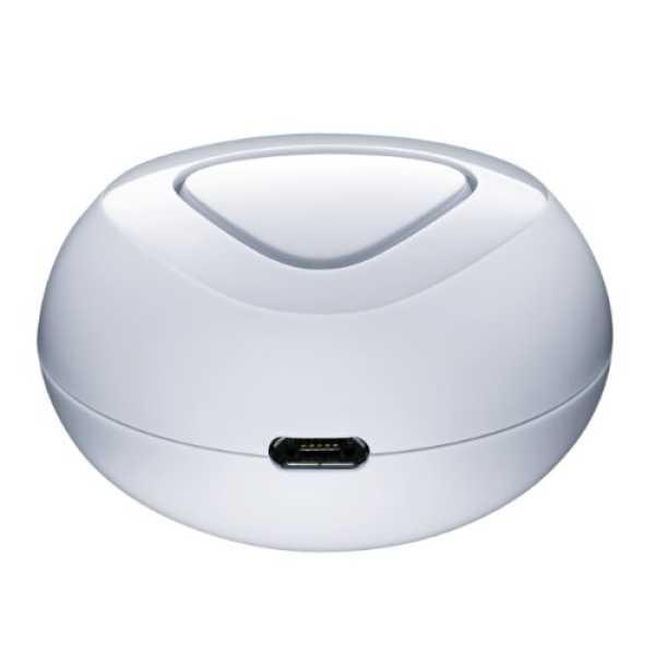 Nokia Luna Bluetooth Headset - Green
