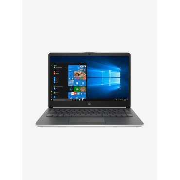HP 14-CR1008TX Laptop