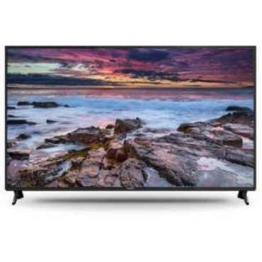 Panasonic VIERA TH-65FX600D 65 inch UHD Smart LED TV