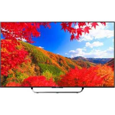 Sony Bravia X KD-49X8500C 49 Inch 4K Ultra HD Smart LED TV