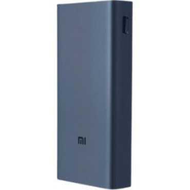 Xiaomi Mi Power Bank 3i 20000mAh Power Bank