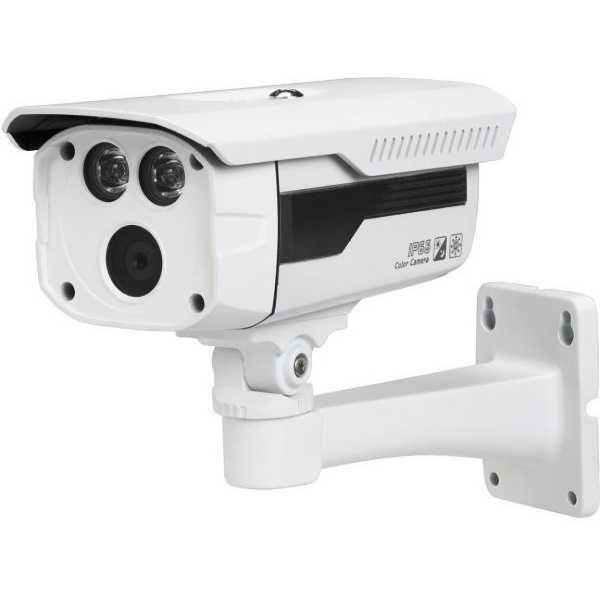 Dahua DH-HAC-HFW1100DP-B IR Bullet CCTV Camera