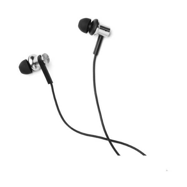 Xiaomi HD Pro In the Ear Headset - Black