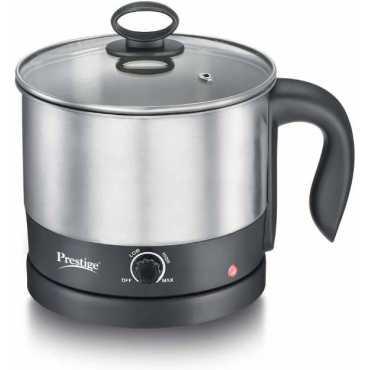 Prestige PMC 1 0 Plus 1L Electric Rice Cooker