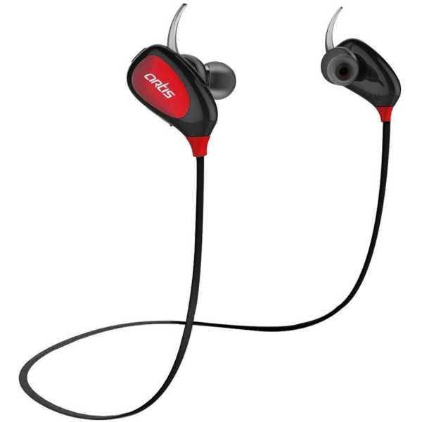 Artis BE210M Sports Bluetooth Headset