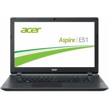 Acer ES1-520 - 301E (NX.G2JSI.005) Laptop - Grey