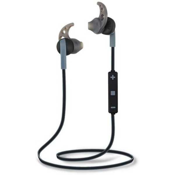 Ultra Prolink Pro-Fit UM0030 Bluetooth Headset