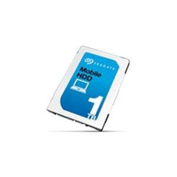 Seagate (ST1000LM035) 1TB Internal SSD