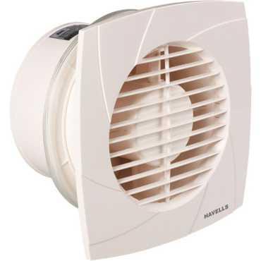 Havells Ventilair DXW-Neo (150mm) Exhaust Fan