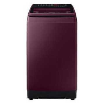 Samsung 7 Kg Fully Automatic Top Load Washing Machine WA70N4261FF