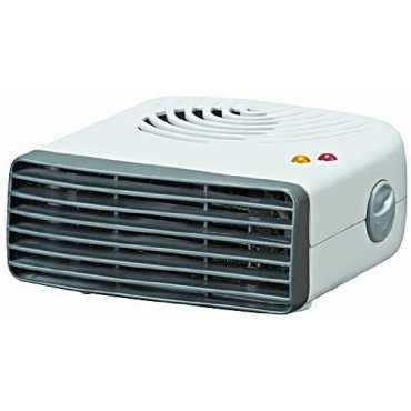 Comfort Zone CZ25 Mini Personal Room Heater