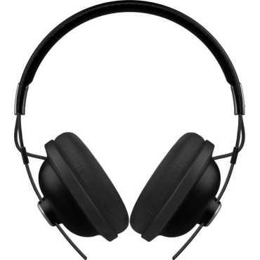 Panasonic HTX80B-R Over the Ear Wireless Headset