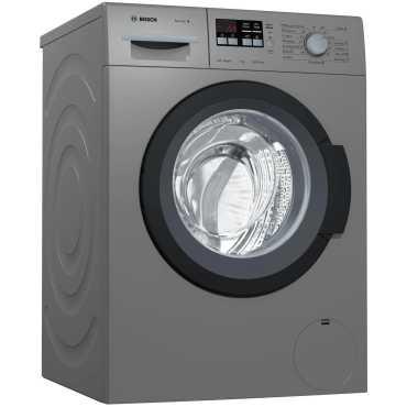 Bosch WAK2016TIN 7kg Fully Automatic Front Loading Washing Machine