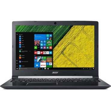 Acer Aspire 5 A515-51G UN GVMSI 002 Laptop