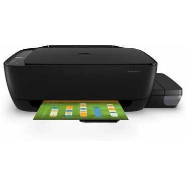 HP Z4B04A Single Function Printer