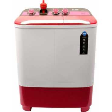 BPL 7.2 kg Semi Automatic Top Load Washing Machine (BSATL72X1)