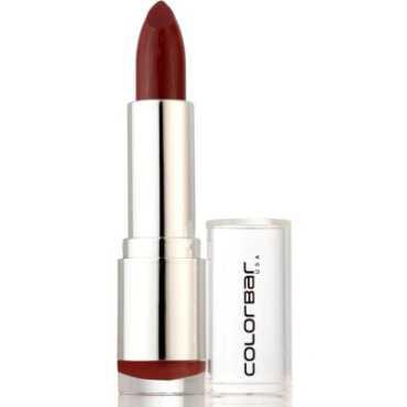 Colorbar  Velvet Matte Lipstick (Pure Innocence 12)
