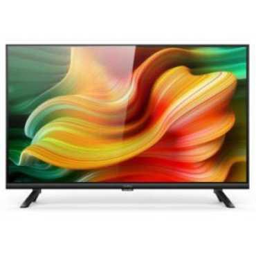 Realme Smart TV 32 32 inch HD ready Smart LED TV