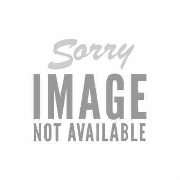Seagate ST6000NM0235 6 TB 3 5 Inch Internal Hard Drive