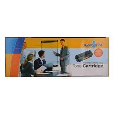 Suproprint SPH70A Black Toner Cartridge