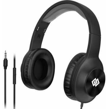 TAGG SoundGear-700 On the Ear Headset