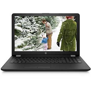 HP 15-BS654TU Laptop