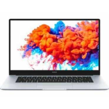 Honor MagicBook 15 Laptop 15 6 Inch AMD Quad Core Ryzen 5 8 GB Windows 10 256 GB SSD