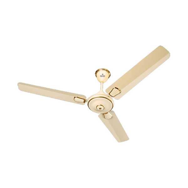 Polycab Amaze HS Deco 3 Blade (1200mm) Ceiling Fan