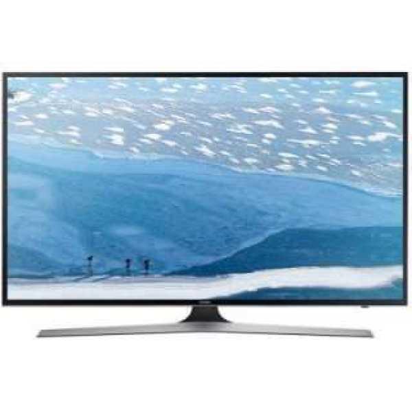 Samsung UA60KU6000K 60 inch UHD Smart LED TV