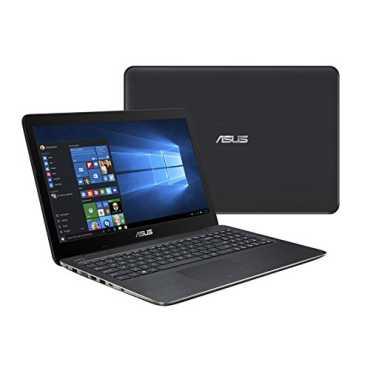 Asus R558UQ-DM539D Notebook