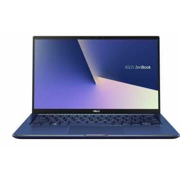 Asus ZenBook Flip (UX362FA-EL501T) 2-in-1 Laptop
