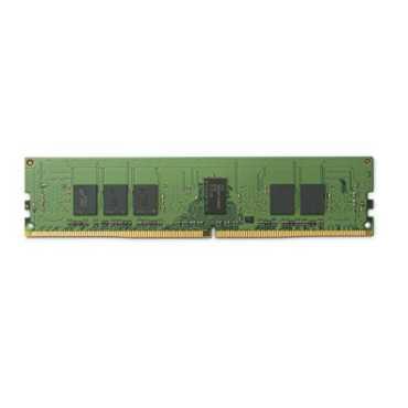 HP (Z4Y85AA) 8GB DDR4 Desktop Ram