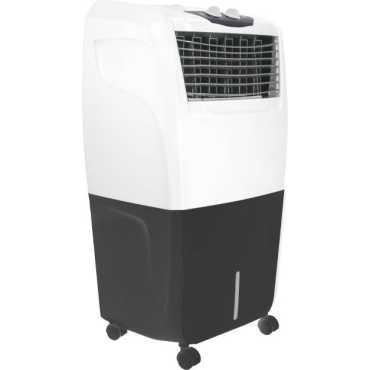 Maharaja Whiteline CO-167 40L Room Air Cooler