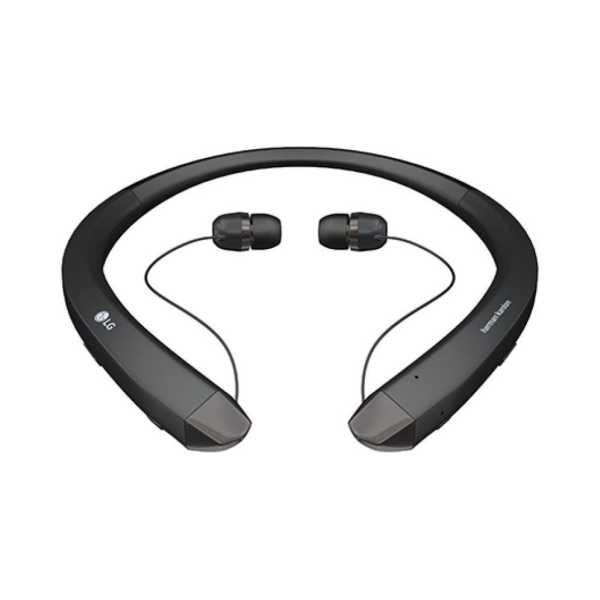 LG HBS-910 Bluetooth Headset