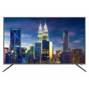 Intex SF4304 FHD SMT 43 inch Full HD Smart LED TV