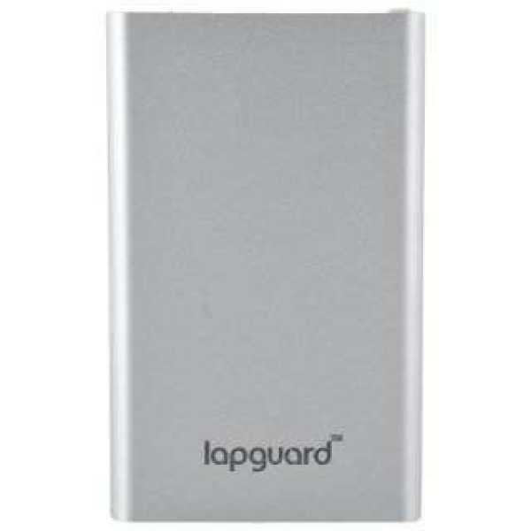 Lapguard LG5004 5000mAh Power Bank