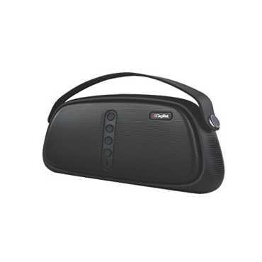 Digitek DBS-005 Bluetooth Speaker