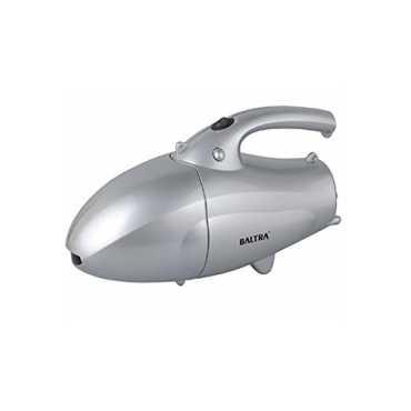 Baltra BVC - 201 Typhoon 1000W Vacuum Cleaner