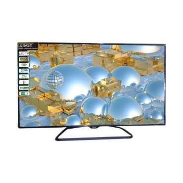 I Grasp 40L82 40 Inch Full HD LED TV