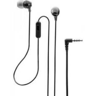 Sony MDR-EX14AP Headset