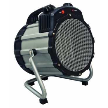 Comfort Zone CZ285 Deluxe Fan Forced Ceramic Utility Heater