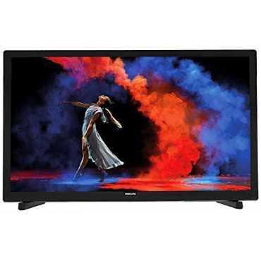 Philips 22PFT5403S/94 22 inch Full HD LED TV