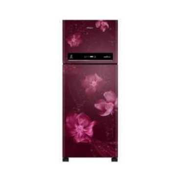 Whirlpool IF 305 ELT 292 L 4 Star Frost Free Double Door Refrigerator