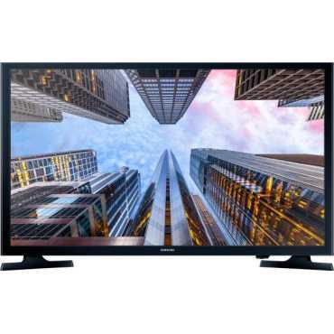 Samsung UA32M4010DRLXL 32 inch HD Ready LED TV