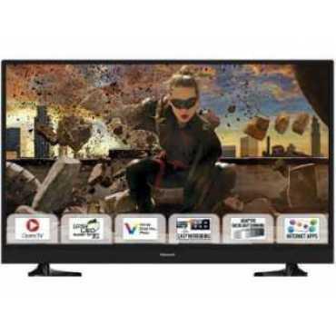 Panasonic VIERA TH-W32ES48DX 32 inch HD ready Smart LED TV