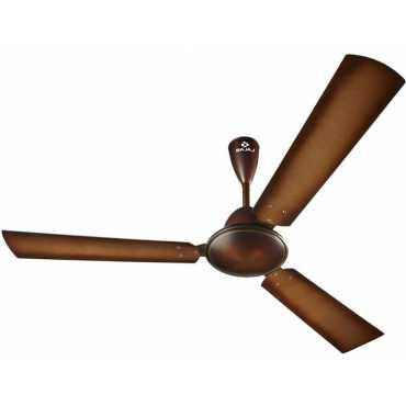 Bajaj Ultima Garnet 3 Blade (1200mm) Ceiling Fan