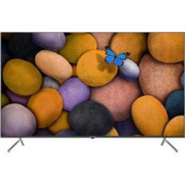 Panasonic VIERA TH-65HX700DX 65 inch UHD Smart LED TV