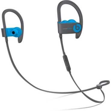 Beats Powerbeats3 Bluetooth Headphone