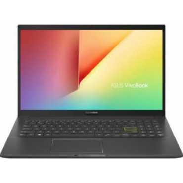 ASUS Asus VivoBook 15 K513EP-EJ513TS Laptop 15 6 Inch Core i5 11th Gen 8 GB Windows 10 1 TB HDD